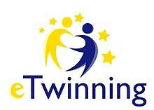 E- twinning